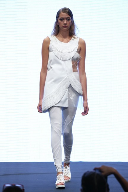 lahti-institute-of-design-and-fine-arts-copenhagen-fashion-week-spring-summer-2015-9