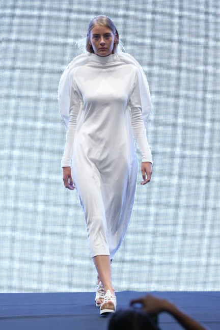 lahti-institute-of-design-and-fine-arts-copenhagen-fashion-week-spring-summer-2015