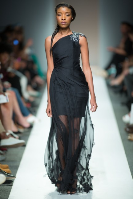 larissa-moda-south-africa-fashion-week-autumn-winter-2015-10