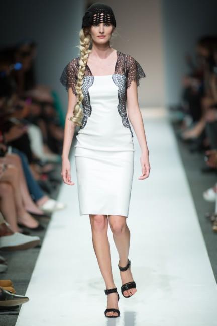 larissa-moda-south-africa-fashion-week-autumn-winter-2015-2