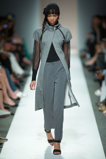 larissa-moda-south-africa-fashion-week-autumn-winter-2015-3