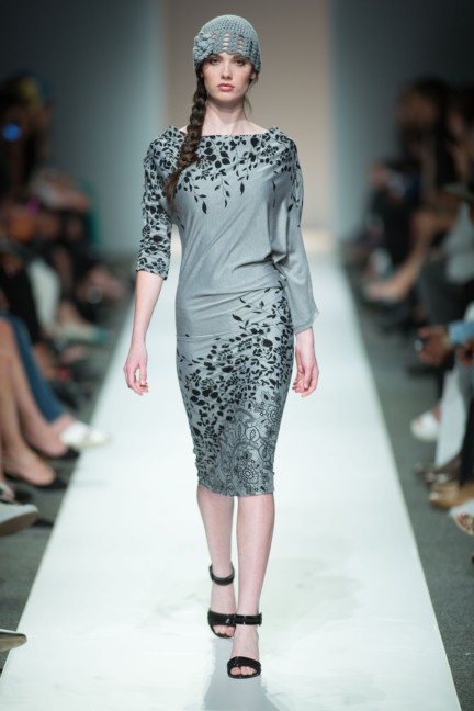 larissa-moda-south-africa-fashion-week-autumn-winter-2015-4