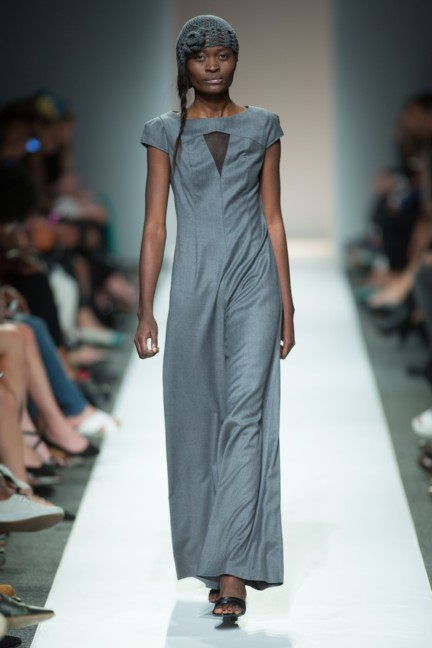 larissa-moda-south-africa-fashion-week-autumn-winter-2015-5