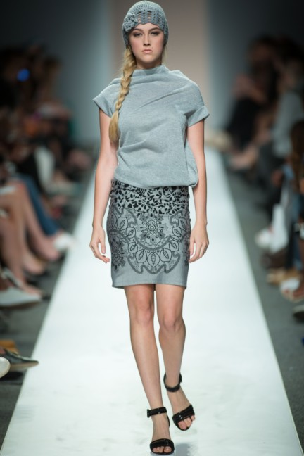 larissa-moda-south-africa-fashion-week-autumn-winter-2015-6
