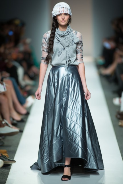 larissa-moda-south-africa-fashion-week-autumn-winter-2015-8