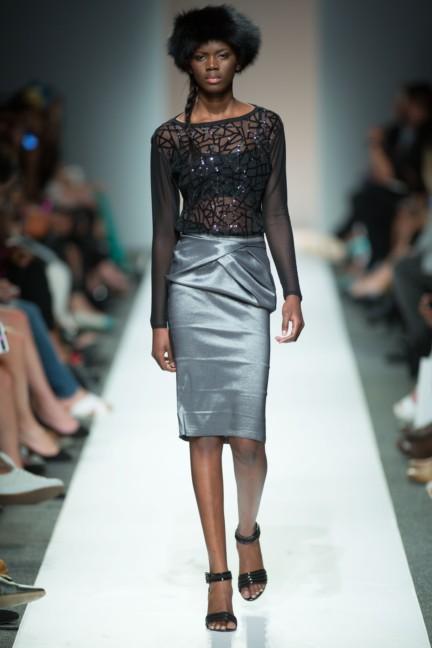 larissa-moda-south-africa-fashion-week-autumn-winter-2015-9