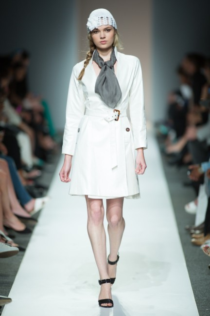 larissa-moda-south-africa-fashion-week-autumn-winter-2015