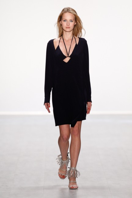 ss-2015_fashion-week-berlin_de_laurel_48621