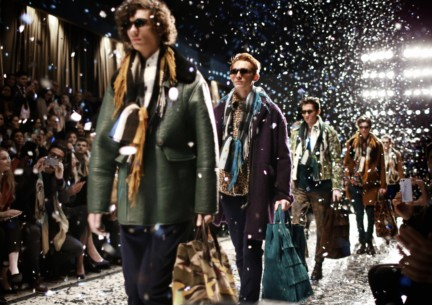 burberry-prorsum-menswear-autumn_winter-2015-sho_001