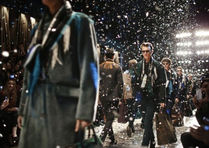 burberry-prorsum-menswear-autumn_winter-2015-sho_002