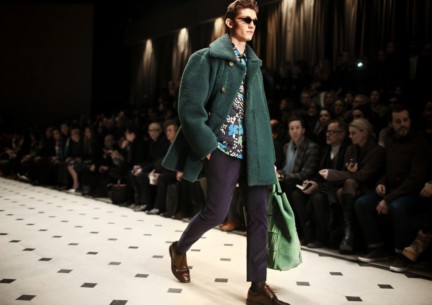 burberry-prorsum-menswear-autumn_winter-2015-sho_006