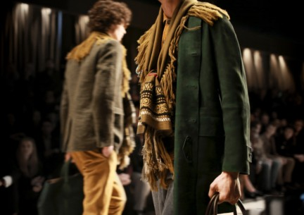burberry-prorsum-menswear-autumn_winter-2015-sho_008