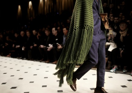 burberry-prorsum-menswear-autumn_winter-2015-sho_010