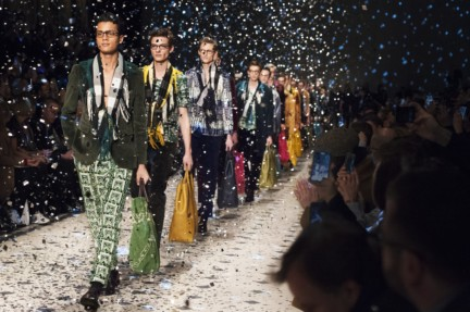 burberry-prorsum-menswear-autumn_winter-2015-show-finale