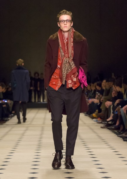 burberry-prorsum-menswear-autumn_winter-2015-collection-look-10