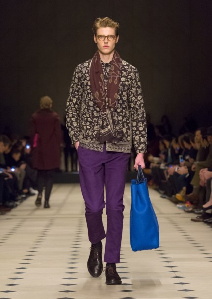 burberry-prorsum-menswear-autumn_winter-2015-collection-look-11