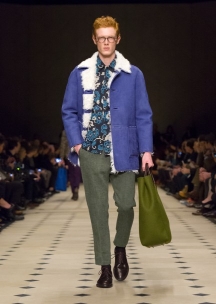 burberry-prorsum-menswear-autumn_winter-2015-collection-look-12