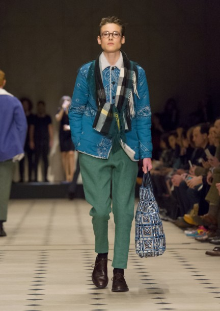 burberry-prorsum-menswear-autumn_winter-2015-collection-look-13