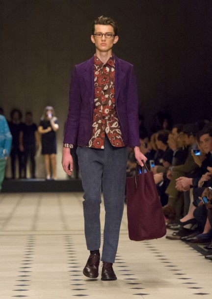 burberry-prorsum-menswear-autumn_winter-2015-collection-look-14