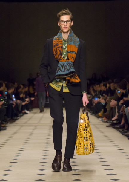 burberry-prorsum-menswear-autumn_winter-2015-collection-look-15