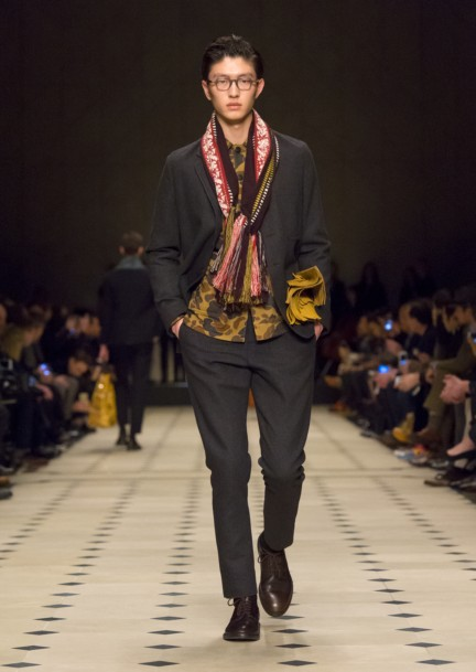 burberry-prorsum-menswear-autumn_winter-2015-collection-look-16