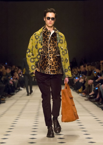 burberry-prorsum-menswear-autumn_winter-2015-collection-look-17