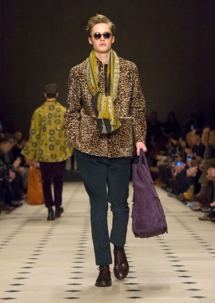 burberry-prorsum-menswear-autumn_winter-2015-collection-look-18
