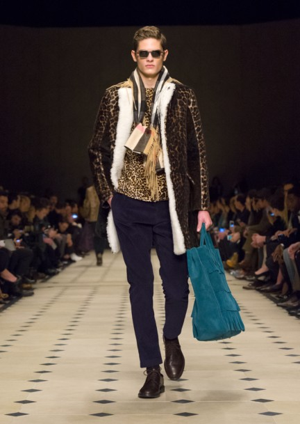 burberry-prorsum-menswear-autumn_winter-2015-collection-look-19