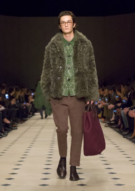 burberry-prorsum-menswear-autumn_winter-2015-collection-look-2