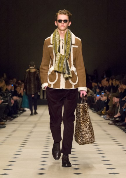 burberry-prorsum-menswear-autumn_winter-2015-collection-look-20