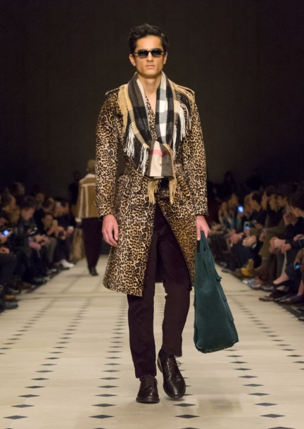burberry-prorsum-menswear-autumn_winter-2015-collection-look-21