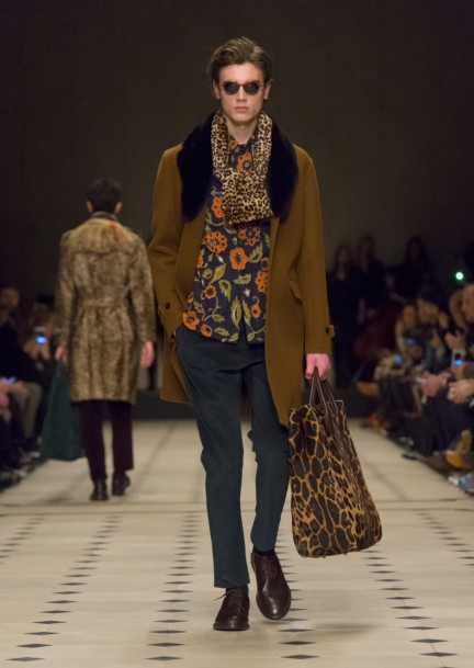 burberry-prorsum-menswear-autumn_winter-2015-collection-look-22