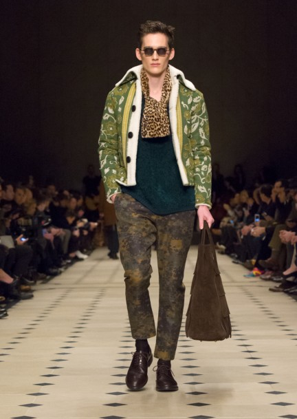 burberry-prorsum-menswear-autumn_winter-2015-collection-look-23