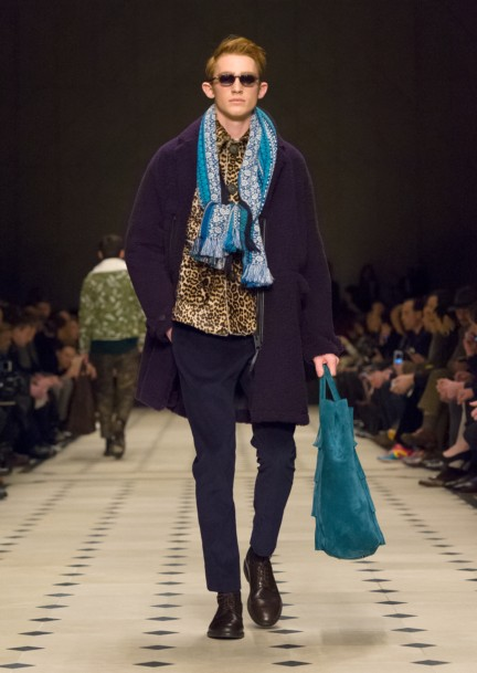 burberry-prorsum-menswear-autumn_winter-2015-collection-look-24