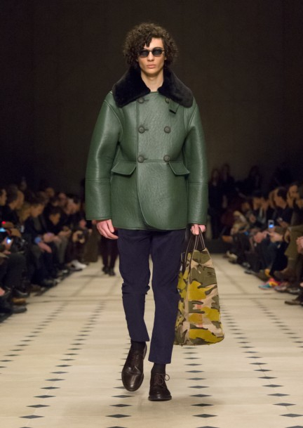 burberry-prorsum-menswear-autumn_winter-2015-collection-look-26