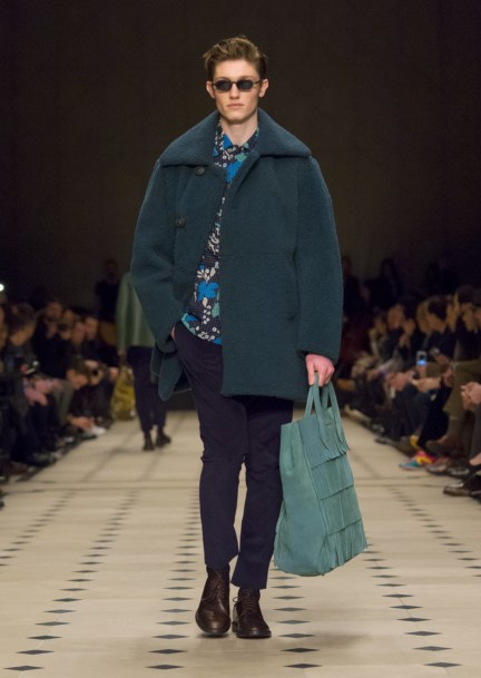 burberry-prorsum-menswear-autumn_winter-2015-collection-look-27