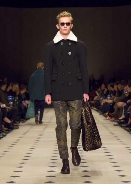 burberry-prorsum-menswear-autumn_winter-2015-collection-look-28
