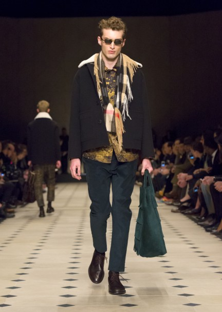 burberry-prorsum-menswear-autumn_winter-2015-collection-look-29