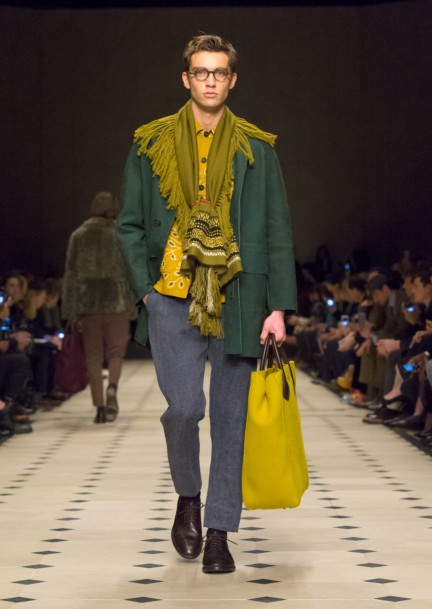 burberry-prorsum-menswear-autumn_winter-2015-collection-look-3