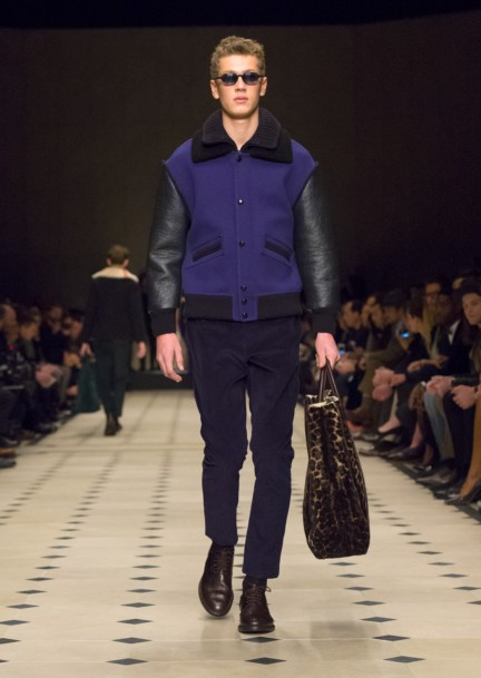 burberry-prorsum-menswear-autumn_winter-2015-collection-look-30