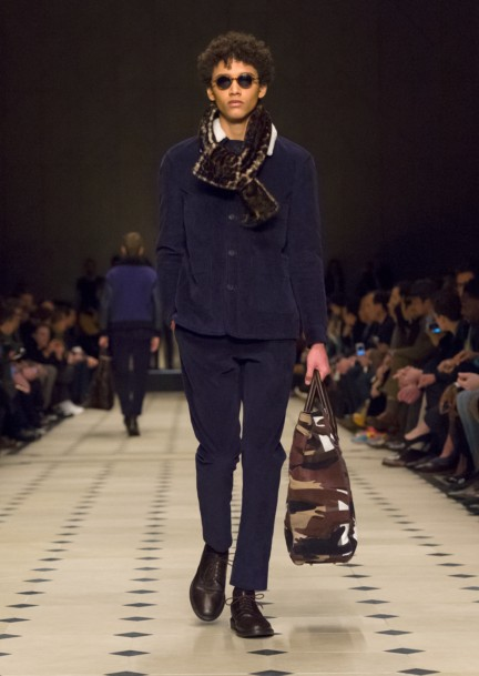 burberry-prorsum-menswear-autumn_winter-2015-collection-look-31