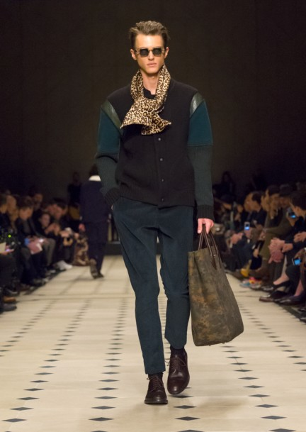 burberry-prorsum-menswear-autumn_winter-2015-collection-look-32