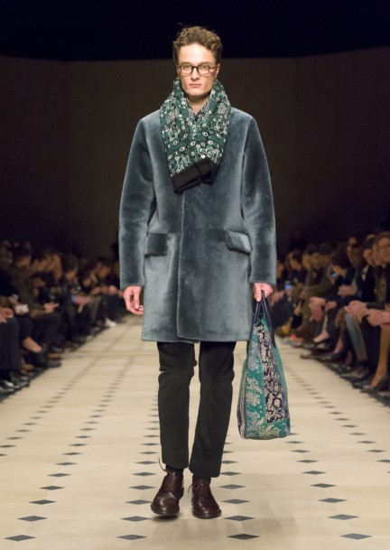 burberry-prorsum-menswear-autumn_winter-2015-collection-look-33