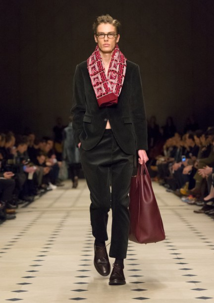 burberry-prorsum-menswear-autumn_winter-2015-collection-look-34
