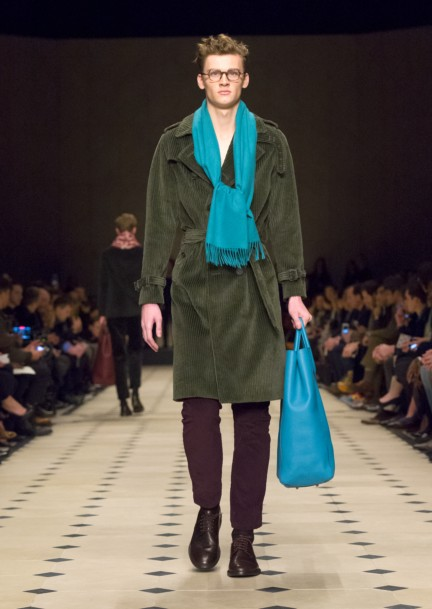 burberry-prorsum-menswear-autumn_winter-2015-collection-look-35