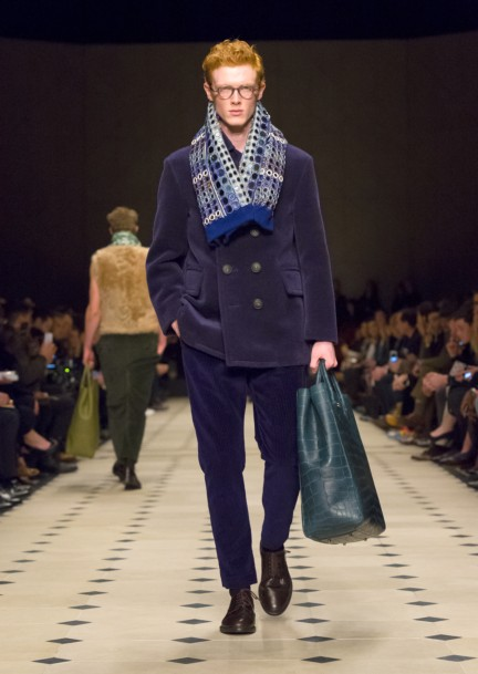 burberry-prorsum-menswear-autumn_winter-2015-collection-look-37
