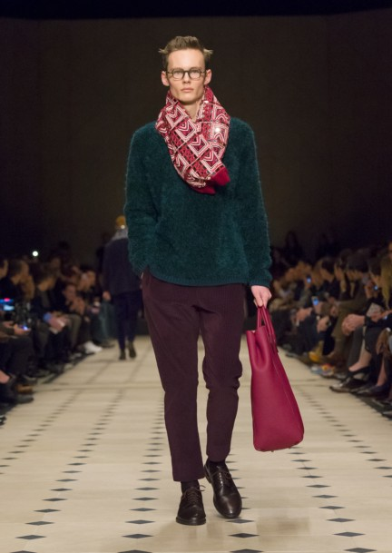 burberry-prorsum-menswear-autumn_winter-2015-collection-look-38