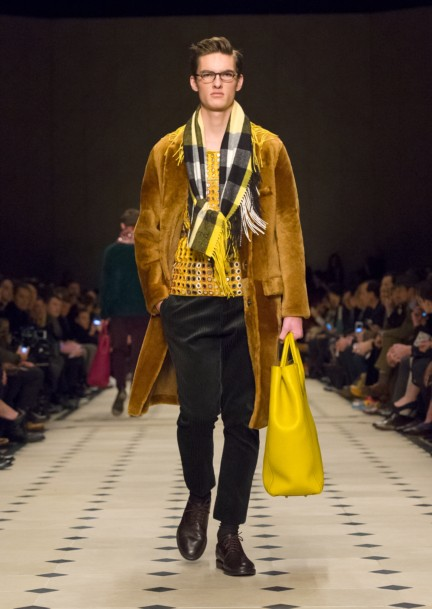 burberry-prorsum-menswear-autumn_winter-2015-collection-look-39