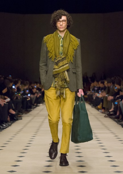 burberry-prorsum-menswear-autumn_winter-2015-collection-look-4