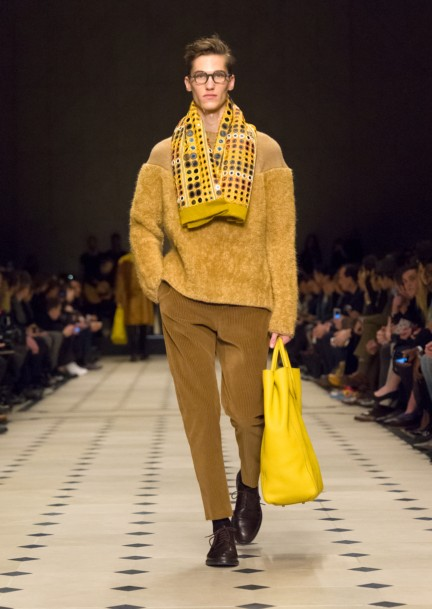 burberry-prorsum-menswear-autumn_winter-2015-collection-look-40